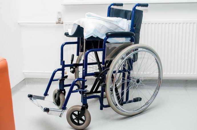 Факторы появления инвалидности после инсульта