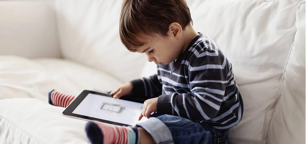Как лечат дисбаланс микрофлоры кишечника у детей до 3 лет