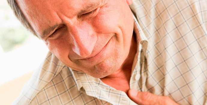 Атеротромботический инсульт: особенности протекания и схема лечения болезни