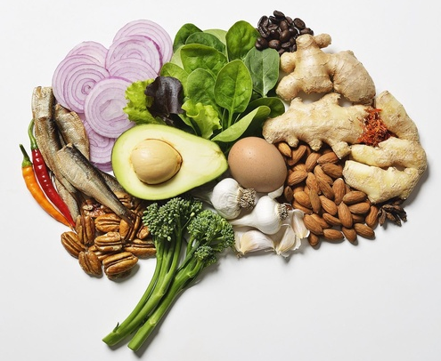 Как укрепить сосуды народные методы, питание, препараты