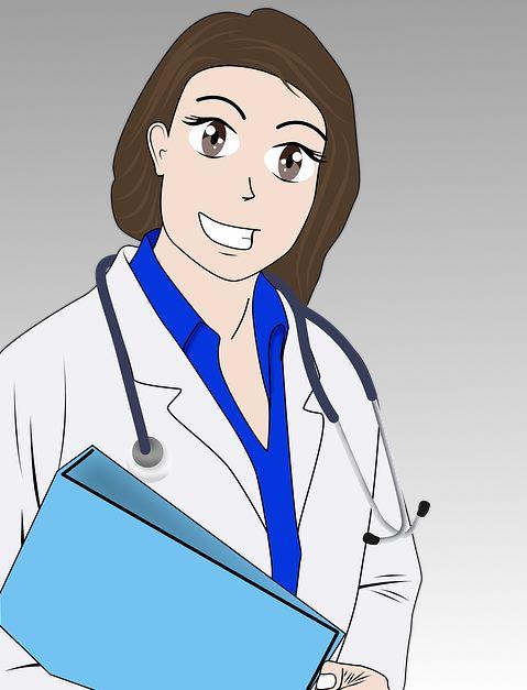 Обратиться к врачу при воспалении пробы Манту