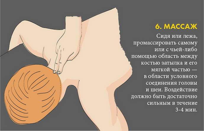 шейный остеохондроз лечение в домашних условиях лечебной физкультурой