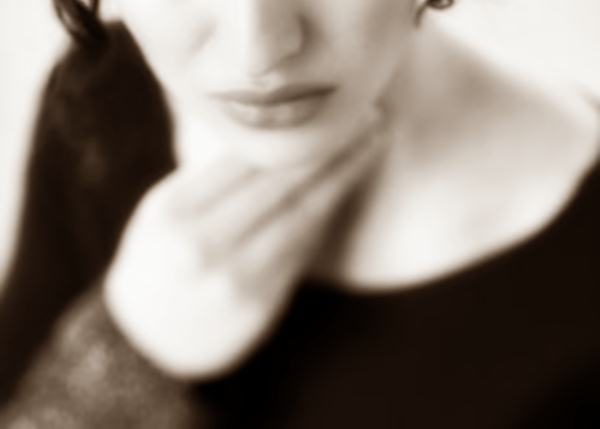 признаки гипертиреоза у женщин