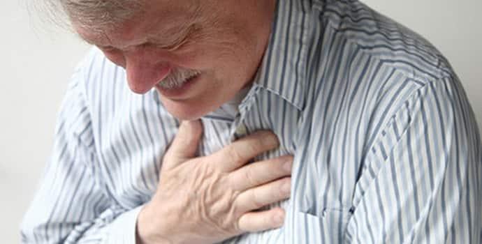 Невралгия: симптомы, причины, лечение