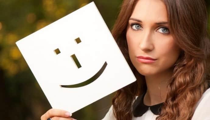Депрессия вызывает астенический синдром