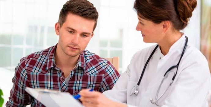 Киста мозжечка: особенности протекания и лечения болезни