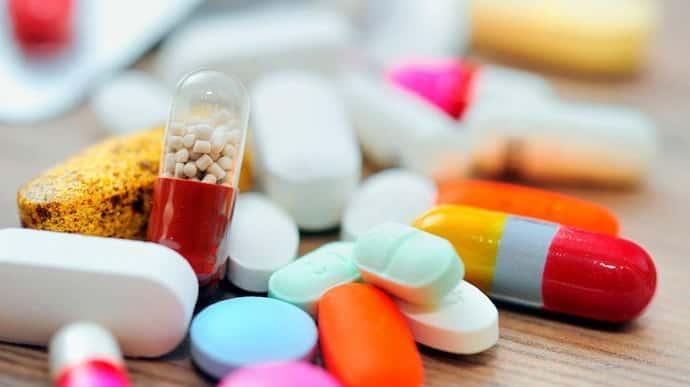 Какие таблетки от невралгии выбрать