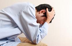 мужские проблемы со здоровьем
