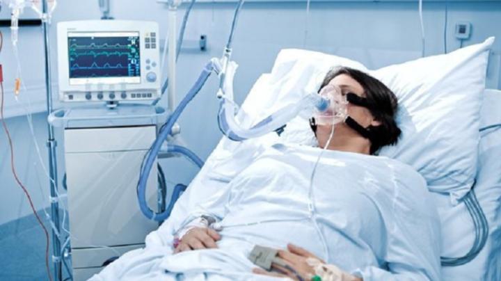 лечение гипергликемии в реанимации