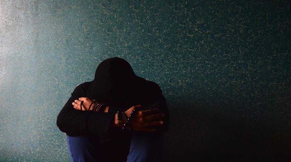 Что такое атипичная депрессия?