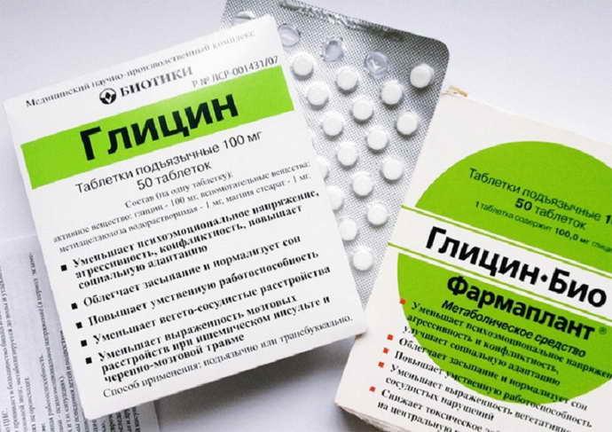 Ноотропные препараты при панических атаках