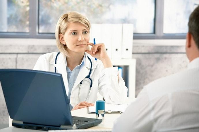 Как лечить всд по кардиальному типу