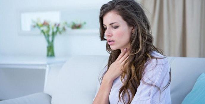 Панические атаки при беременности: причины, симптомы, лечение