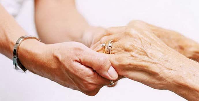 Тремор рук , проявление, лечение патологии