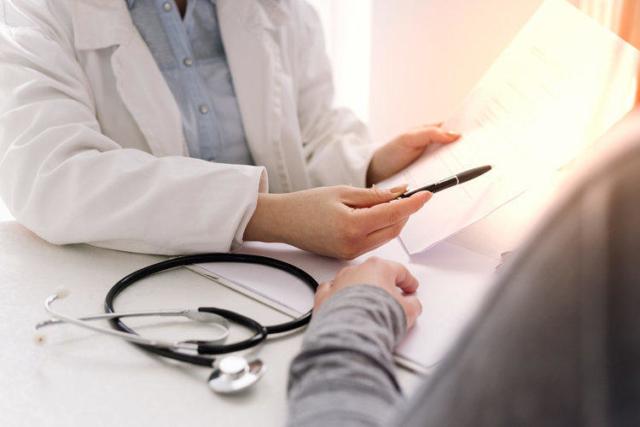 Что показывает онкомаркер SCC? Подготовка к анализу, расшифровка, нормы, отклонения и цена
