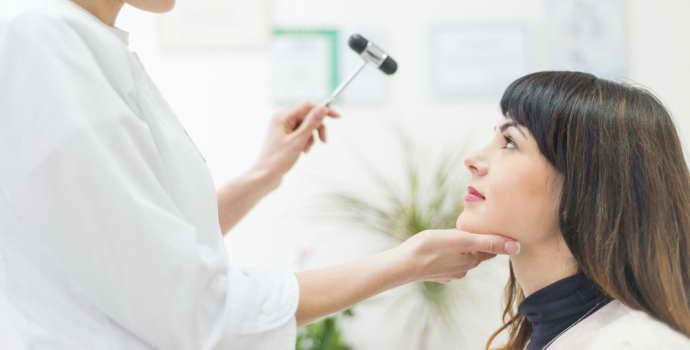 Атаксия мозжечковая , особенности развития и лечения заболевания
