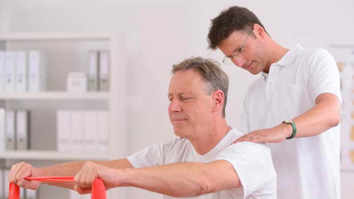 Осложнения при лечении рассеянного склероза