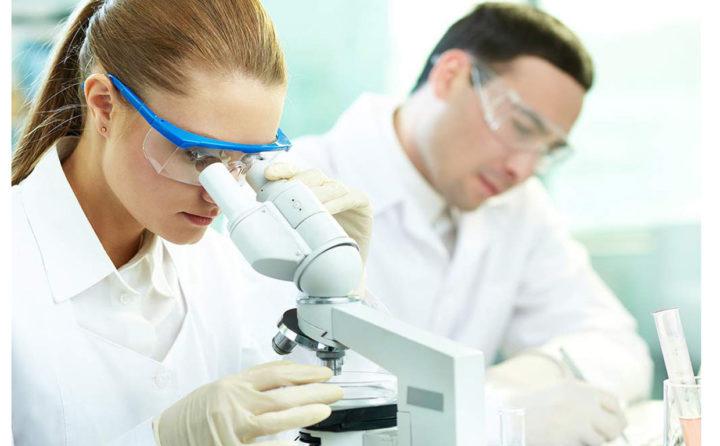 лечение гипертиреоза у женщин