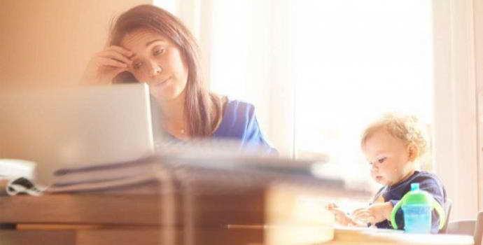 Остеохондроз: психосоматика патологического состояния и особенности лечения