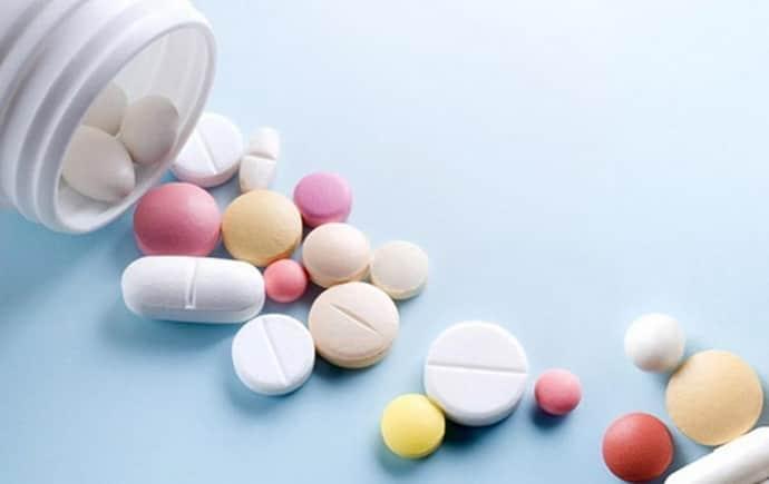 Лечение гормонами при малой хорее