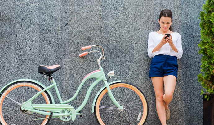 вред велосипеда при грыже позвоночника