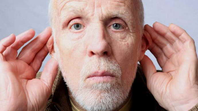 микроинсульт у мужчин симптоматика
