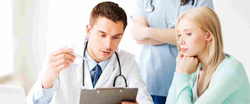 Фиброаденома - удалять или нет