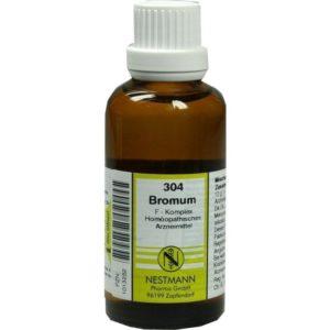 Бромум