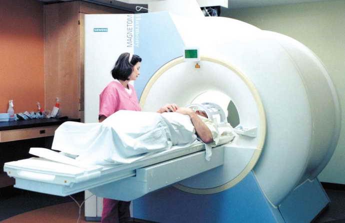 спинальный инсульт диагностика