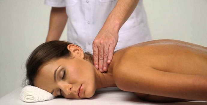 Чем лечиться, если продуло шею