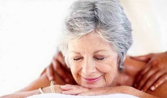 профилактика головных болей после инсульта