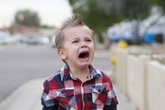 менингит последствия у детей