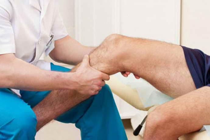 герпетический менингит какие симптомы