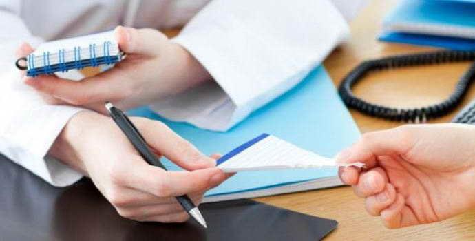 Тромболизис при ишемическом инсульте: как проходит процедура