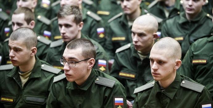 Берут ли в армию с ВСД: насколько опасна патология