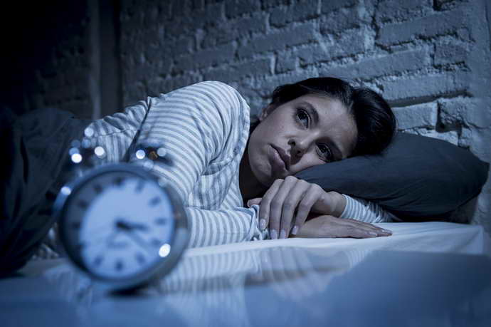 ретроцеребеллярная киста симптомы