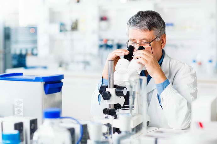 Исследования ученых о болезни Паркинсона