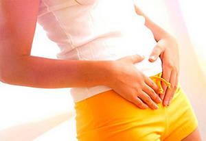 Внутриматочные препараты при лечении эндометриоза