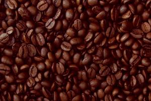 постоянно крутит живот после кофе