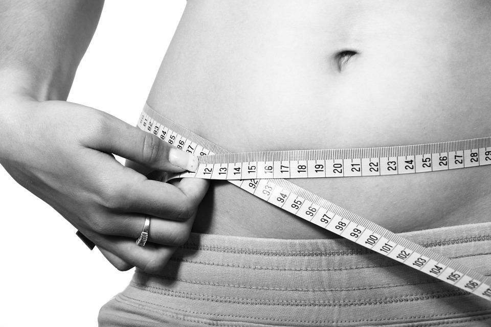 Как найти эффективный стимул для похудения?