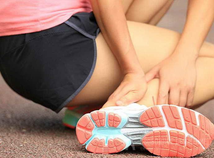у кого чаще всего возникает остеохондроз ног