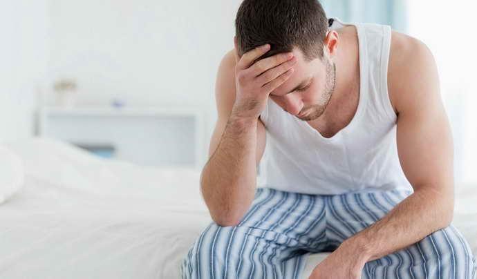 амиотрофический боковой склероз симптомы