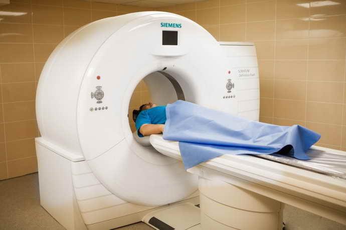 дисциркуляторная энцефалопатия 1 степени лечение