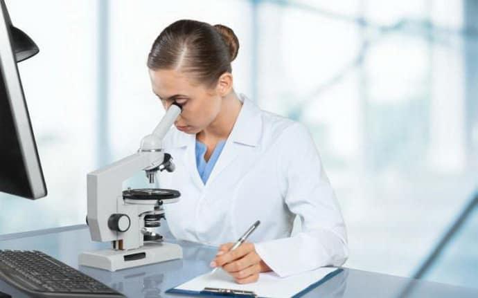 Методы лечения спинальной мышечной атрофии