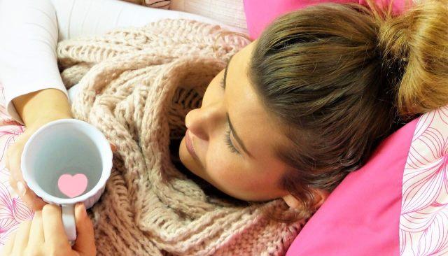 Симптомы туберкулеза усталость температура