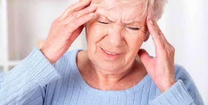 Тромб в голове , от чего может возникнуть и как избежать последствий