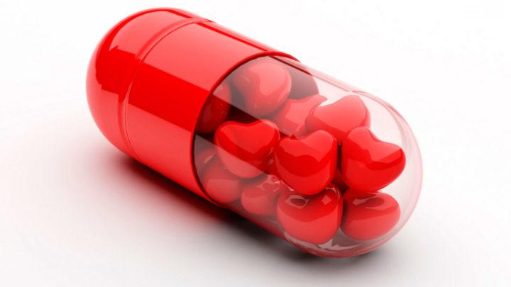 гипотиреоз лечение препараты