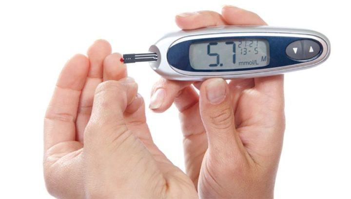 глюкозурический профиль