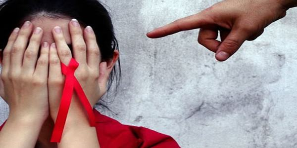 Через сколько проявляется ВИЧ симптомы заражения у мужчин и женщин