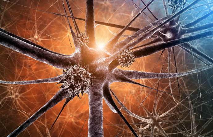 анти рецепторный энцефалит у кого возникает